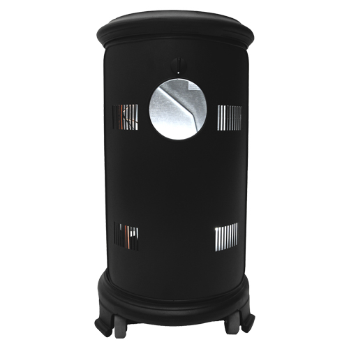 mobile home heaters propane with Calor Thurcroft Heater on 1000202557 likewise Gas Water Heaters For Sale Gas Water Heater Prices In Pakistan also 1000063093 in addition 4781959 also Heat Cube Portable Gas Heater.