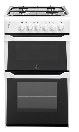 Indesit IT50LW - Click Image to Close