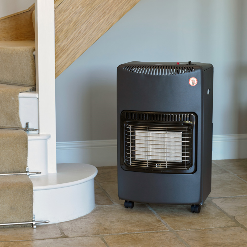 Mobile Heaters Jss Online Buy Gas Online In Gloucestershire